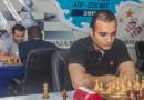 Zone 4.2 Individual Chess Championships 2019, Kenya
