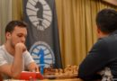FIDE AMERICA – Continental Championship ends successfully!